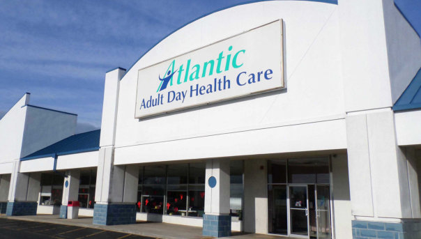 Atlantic Adult Day Health Care